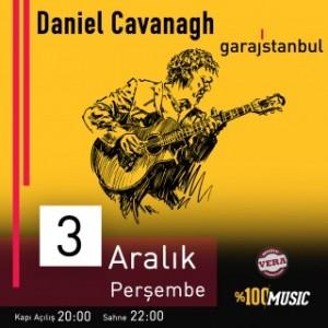 daniel canavagh 300x300 Garajistanbul