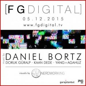 fg digital 300x300 FG DIGITAL