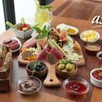 askadar 1 150x150 İstanbulda Kahvaltı Yapılacak Mekanlar