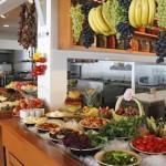 goze sariyer 150x150 İstanbulda Kahvaltı Yapılacak Mekanlar