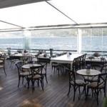 goze sariyer 3 150x150 İstanbulda Kahvaltı Yapılacak Mekanlar