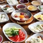 koru istanbul kahvalti 150x150 İstanbulda Kahvaltı Yapılacak Mekanlar