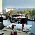 cafe swiss 150x150 İstanbul Teras Restoranları
