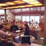 cafe swiss 2 150x150 İstanbul Teras Restoranları
