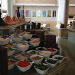 cafe swiss 3 150x150 İstanbul Teras Restoranları