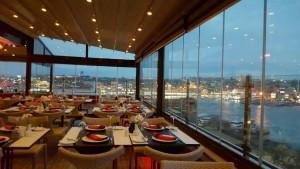 peninsula teras restraurant 300x169 Peninsula Teras Restoran