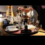baba budan 4 150x150 Bostancıdaki Cafeler