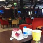 bahcee cafe 3 150x150 Bostancıdaki Cafeler