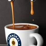 terminal kahve istasyonu 150x150 Bostancıdaki Cafeler