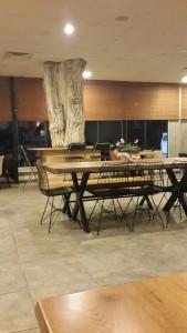 terminal kahve istasyonu 2 169x300 terminal kahve istasyonu 2