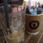 terminal kahve istasyonu 3 150x150 Bostancıdaki Cafeler
