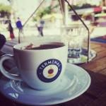 terminal kahve istasyonu 4 150x150 Bostancıdaki Cafeler