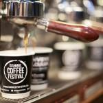istanbul kahve festivali 2 150x150 İstanbul Kahve Festivali