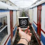 istanbul kahve festivali 4 150x150 İstanbul Kahve Festivali
