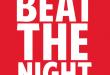 Beat The Night