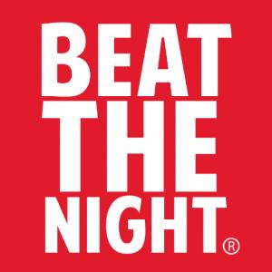 Beat The Night 300x300 beat the night