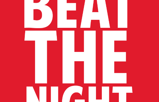 Beat The Night