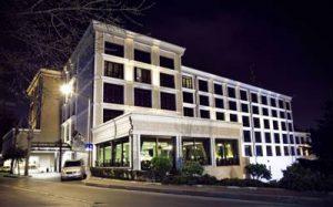 hotel suadiye 300x187 hotel suadiye