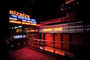 bizbizse fasil yilbasi 300x200 Bizbize Fasıl Yılbaşı