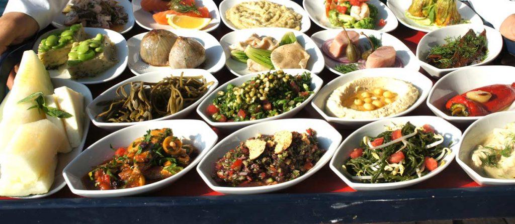karabiga restoran menu 1024x446 Karabiga Restoran Yılbaşı Programı