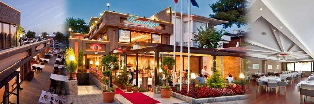karabiga yilbasi 1024x340 Karabiga Restoran Yılbaşı Programı