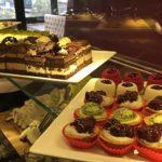 altunizade bag pastanesi kahvalti 3 150x150 İstanbuldaki Açık Büfe Kahvaltı Mekanları