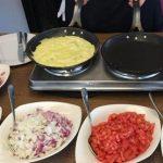 altunizade bag pastanesi kahvalti 4 150x150 İstanbuldaki Açık Büfe Kahvaltı Mekanları