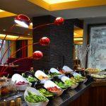 altunizade bag pastanesi kahvalti 5 150x150 İstanbuldaki Açık Büfe Kahvaltı Mekanları