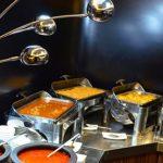 altunizade bag pastanesi kahvalti 6 150x150 İstanbuldaki Açık Büfe Kahvaltı Mekanları