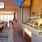 cvk hotel kahvalti 150x150 İstanbuldaki Açık Büfe Kahvaltı Mekanları