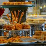 cvk hotel kahvalti 2 150x150 İstanbuldaki Açık Büfe Kahvaltı Mekanları
