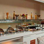 cvk hotel kahvalti 3 150x150 İstanbuldaki Açık Büfe Kahvaltı Mekanları
