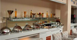 cvk hotel kahvalti 3 300x158 CVK Hotel Kahvaltı