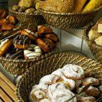 cvk hotel kahvalti 4 150x150 İstanbuldaki Açık Büfe Kahvaltı Mekanları