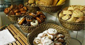 cvk hotel kahvalti 4 300x158 CVK Hotel Kahvaltı