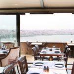 daru sultan hotel kahvalti 150x150 İstanbuldaki Açık Büfe Kahvaltı Mekanları