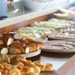 daru sultan hotel kahvalti 2 150x150 İstanbuldaki Açık Büfe Kahvaltı Mekanları