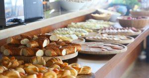 daru sultan hotel kahvalti 2 300x158 Daru Sultan Hotel Kahvaltı