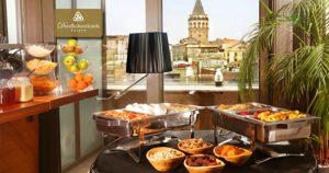 daru sultan hotel kahvalti 4 300x158 Daru Sultan Hotel Kahvaltı