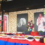 hollywoodcity cafe kahvalti 3 150x150 İstanbuldaki Açık Büfe Kahvaltı Mekanları
