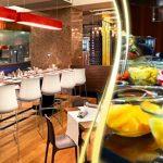 radisson blu hotel kahvalti 150x150 İstanbuldaki Açık Büfe Kahvaltı Mekanları