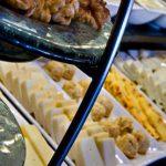 radisson blu hotel kahvalti 2 150x150 İstanbuldaki Açık Büfe Kahvaltı Mekanları