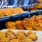 radisson blu hotel kahvalti 3 150x150 İstanbuldaki Açık Büfe Kahvaltı Mekanları