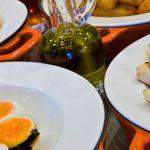 radisson blu hotel kahvalti 4 150x150 İstanbuldaki Açık Büfe Kahvaltı Mekanları