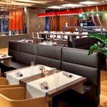 radisson blu hotel kahvalti 6 150x150 İstanbuldaki Açık Büfe Kahvaltı Mekanları