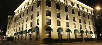 Shangri La Bosphorus Beşiktaşta Nerede Kalınır?