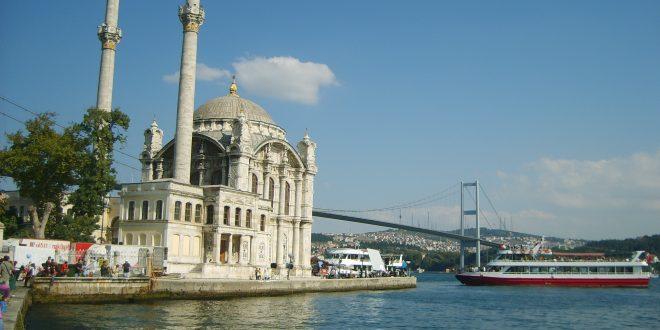 Beşiktaş Otelleri