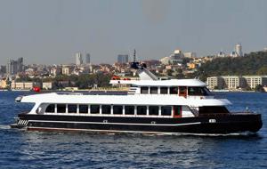 istanbul tekne iftar 2 300x190 İstanbul İftar Teknesi