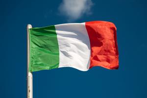 italya vize basvuru 300x200 İtalya Vize Başvurusu