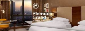 sheraton grand oda 300x110 Sheraton Grand İstanbul Ataşehir